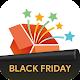 KiKUU: Black Friday Deals, Get $10 coupon for FREE apk