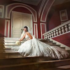 Wedding photographer Aleksey Belov (billi). Photo of 15.11.2012