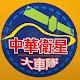台南中華衛星 叫計程車 for PC-Windows 7,8,10 and Mac