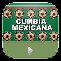 Música Cumbia Mexicana