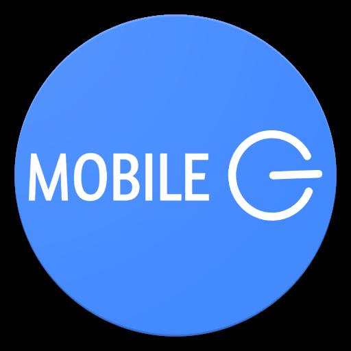 Mobile Solutions KZ avatar image