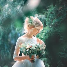 Wedding photographer Vyacheslav Vanifatev (sla007). Photo of 29.07.2018