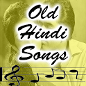 Old Hindi Songs icon