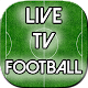 Stream Live TV Online Free Soccer Guide Football