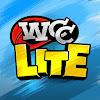 WCC LITE - Heavy on Cricket, Light on Size!