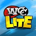 WCC LITE - Heavy on Cricket, Light on Size! APK