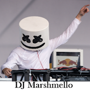 Marshmello Hit Songs