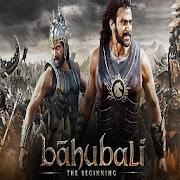 Baahubali -The beginning Ringtones