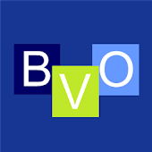 BVO Events App