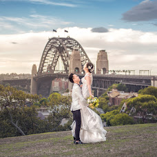 Wedding photographer Huy an Nguyen (huyan). Photo of 05.02.2018