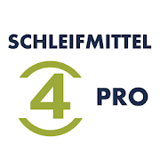 Schleifmittel4pro