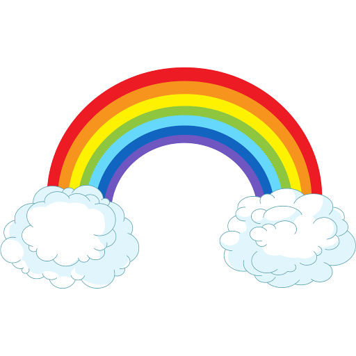 Sparklicious 遊戲 App LOGO-硬是要APP