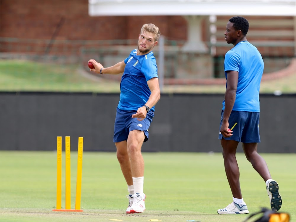 No room for error for the Proteas in the series decider against Sri Lanka