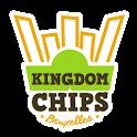 Kingdom Chips Bruxelles icon