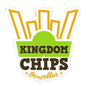 Kingdom Chips Italia