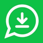 Status Saver : Status Download for whatsapp