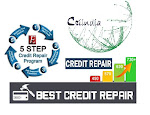 jobs of credit reform and information of india