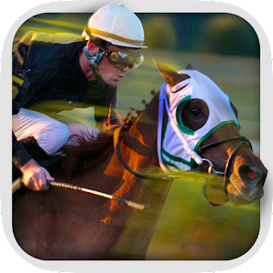 Horse Racing King Derby Runner for PC and MAC