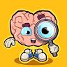 com.brain.riddle