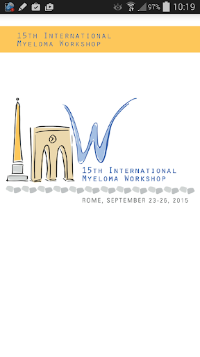 IMW2015
