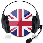 All Radios United Kingdom Free Am and Fm