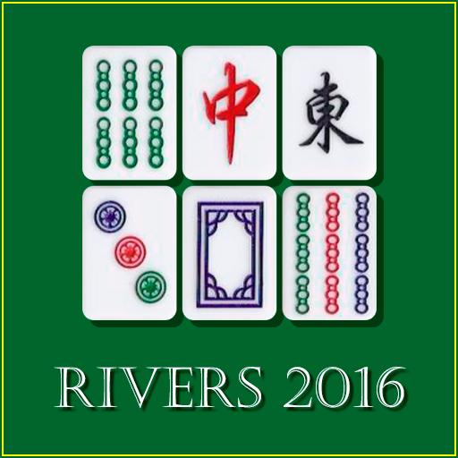 Rivers 2016
