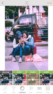 KUNI Cam MOD (Premium Unlocked) 2