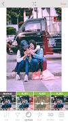 KUNI Cam v1.14.3 [Patched APK]