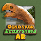 Download Dinosaur Ecosystems AR For PC Windows and Mac