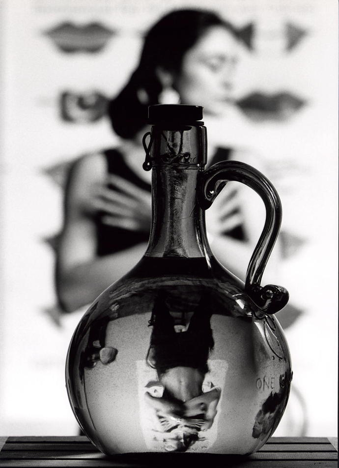 photo: Federico Anda, © Federico Anda,