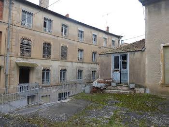 propriété à Panissières (42)