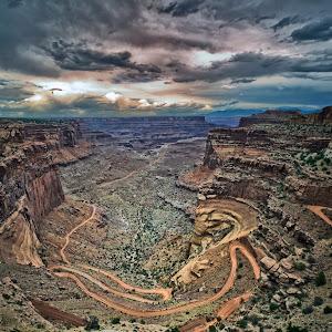 Canyonlands..jpg