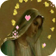 Download Free Virgen De Guadalupe Android Live Wallpapers For PC Windows and Mac