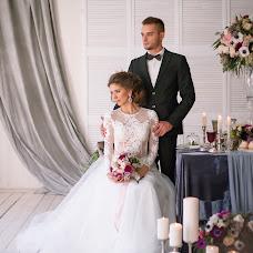 Wedding photographer Albina Arndt (Arndt). Photo of 03.08.2015