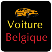 Used cars in Belgium