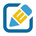 Edit Webpage