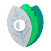 Minty Icons Free