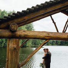 Wedding photographer Pavel Yudakov (yudakov). Photo of 16.12.2017