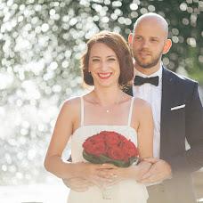 Wedding photographer Emanuel Filip (primestudio). Photo of 12.08.2017
