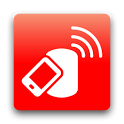 SSTouch icon