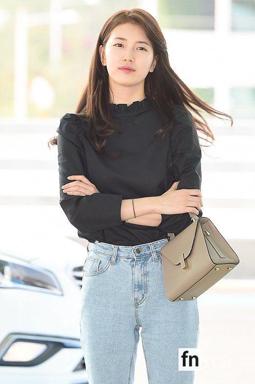 suzy jeans 16