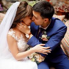 Wedding photographer Roman Gryaznykh (SRPhoto). Photo of 12.08.2018