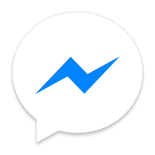 download facebook messages