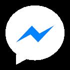 Messenger Lite: бесплатные звонки и сообщения icon
