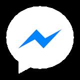 Messenger Lite: Free Calls & Messages file APK Free for PC, smart TV Download