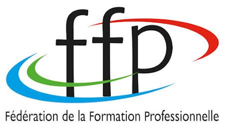 Fédération de la Formation professionnelle