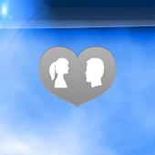 Horoscope du couple