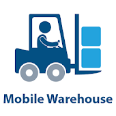 LMP Mobile Warehouse
