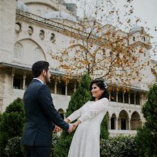 Свадебный фотограф Melymer Photo (Melek8Omer). Фотография от 21.01.2019