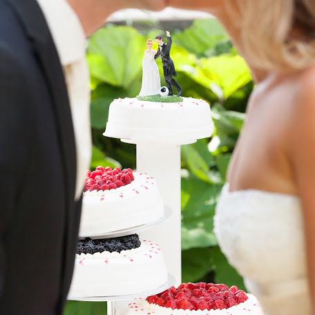 Wedding photographer Dirk Kuijt (madebydirk). Photo of 22.11.2016